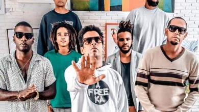 Photo of Chapada: Projeto de música leva a banda 'OQuadro' para Lençóis no dia 12 de março