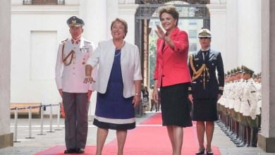 Photo of Dilma diz que seu maior desafio é retomar o crescimento para a geração de empregos