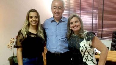 Photo of Chapada: Obra de recuperação do acesso ao município de Lençóis deve ser iniciada nos próximos dias