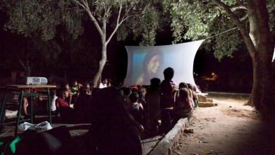 Photo of Salvador recebe edição do Cine Kurumim em março; aldeias abrigam mostras a céu aberto