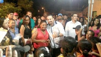 Photo of Chapada: Prefeitura de Wagner entrega casas para famílias em situação de vulnerabilidade social