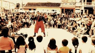 Photo of Chapada: Cursos de palhaços acontecem no Vale do Capão e em Salvador; saiba mais