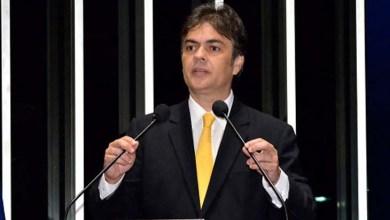 Photo of PSDB, DEM e PPS entrarão no STF contra manutenção de direitos políticos de Dilma