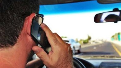 Photo of Bahia: Motorista que usa celular na mira do Detran no feriado de Semana Santa