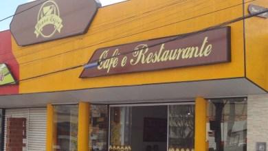 Photo of Chapada: 'Donna Luzia Café e Restaurante' é mais uma alternativa de cardápio variado em Itaberaba