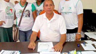Photo of Chapada: Ex-prefeito de Marcionílio Souza é condenado pela justiça e tem direitos políticos suspensos