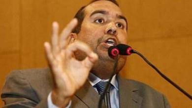 Photo of Sandro Régis diz que gestão municipal de saúde é eficiente e a estadual deixa a desejar
