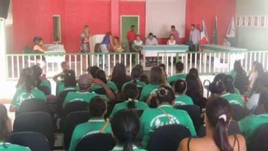 """Photo of Chapada: Boa Vista do Tupim promove """"Café Social"""" e debate melhorias para assistência social"""
