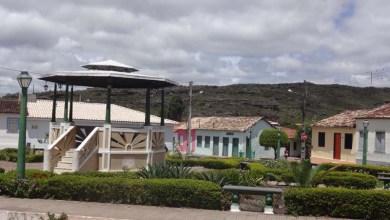 Photo of Final de semana de tempo quente e seco predomina, mas Chapada vive temperaturas de inverno