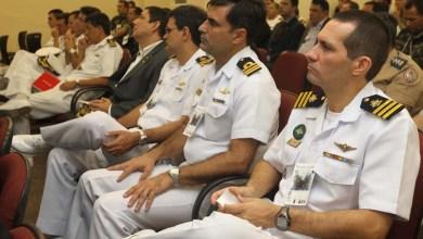 Photo of Bahia: Forças de segurança intensificam treinamentos para Olimpíadas
