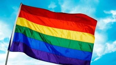 Photo of Bahia: MP debaterá violência contra a população LGBT e o papel do Poder Público