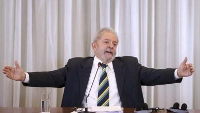 """Photo of Em artigo, Lula contesta investigações contra ele: """"Nunca fiz nada ilegal"""""""