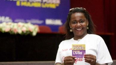 Photo of Projeto de promoção dos direitos humanos contempla mulheres baianas