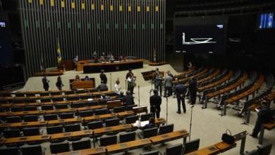 Photo of Processo de impeachment, comissões e votações movimentam semana na Câmara