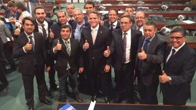 Photo of Oposição cobra do governador Rui Costa explicações sobre denúncia de empresária
