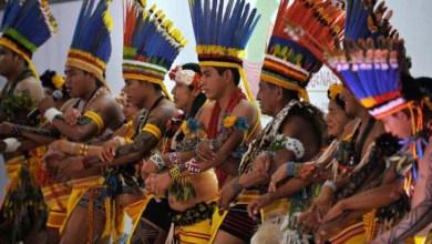 Photo of ONU alerta Brasil sobre retrocessos na proteção dos direitos indígenas