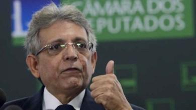 Photo of Oposição entra com ação popular contra nomeação de Lula para ministério