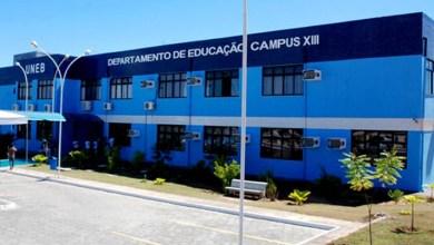 Photo of #Bahia: Divulgada lista dos aprovados no vestibular da Uneb; validação para cotistas acontece 2 e 3 de março