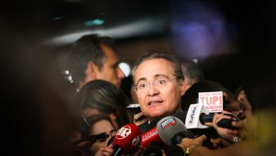 Photo of Senado deve instalar comissão do impeachment só na próxima semana, diz Renan