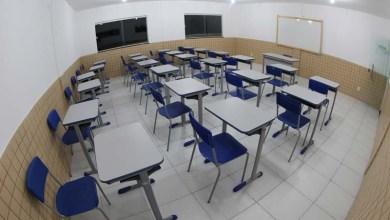 Photo of Chapada: Aviso de licitação para construção do Colégio Estadual de Lajedinho é publicado no D.O.