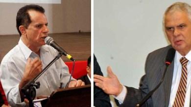 Photo of Chapada: Deputado Carlos Araújo rebate acusações do prefeito e presidente da Câmara de Morro do Chapéu