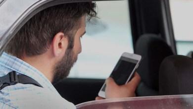 Photo of Bahia: Bloqueio de celulares roubados pode ser feito em delegacias