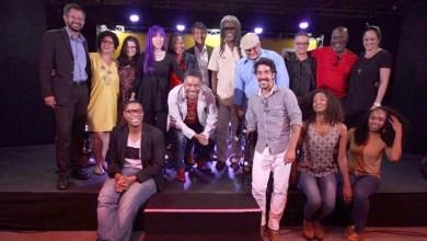 Photo of Governo da Bahia divulga atrações do festival da nova Concha Acústica