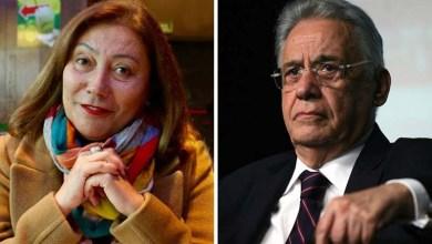 Photo of Brasil: Jornalista diz que FHC usou empresa para enviar dinheiro para o filho no exterior