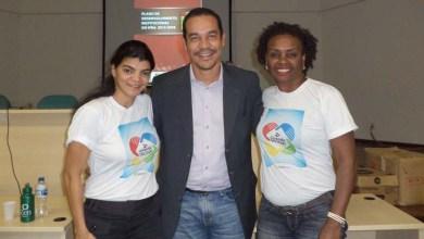 Photo of Chapada: Ifba planeja concurso para selecionar melhores práticas da instituição
