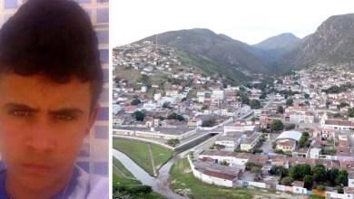 Photo of Chapada: Jovem acusado de assassinato é morto no município de Jacobina
