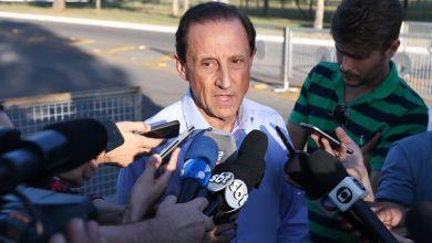 Photo of Presidente da Fiesp propõe a Temer ajuste fiscal sem aumento de impostos