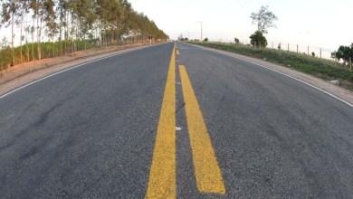 Photo of Bahia terá US$ 200 milhões em crédito para rodovias após obter autorização do Senado