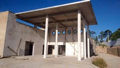 Photo of Hospital Geral da Chapada Diamantina deve ser entregue ainda este ano em Seabra