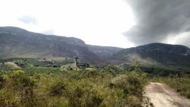 Photo of Chapada: Focos de incêndio ainda existem em Ibicoara, mas estão controlados