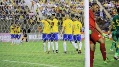 Photo of Futebol buscará superar tentativas frustradas em busca do ouro olímpico em casa