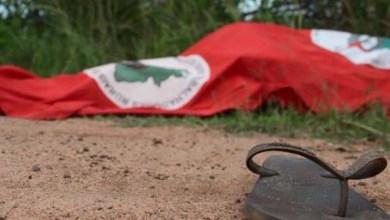 Photo of Brasil: Em emboscada, dois integrantes do MST são mortos no Paraná