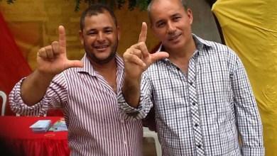 Photo of Chapada: Lideranças de Itaetê lançam a pré-candidatura de Luciano Passos para prefeito