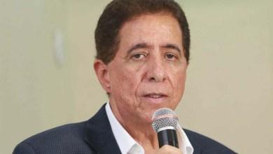 Photo of Bahia: Secretário Estadual de Educação se antecipa e pede demissão a Rui Costa