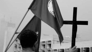 Photo of Chapada: Falecimento de pioneiro em ocupações do MST na região gera comoção em militantes