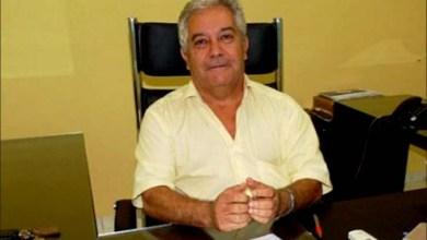 Photo of Bahia: Prefeito de Itapebi tenta obstruir investigações contra ele e é afastado pela Justiça