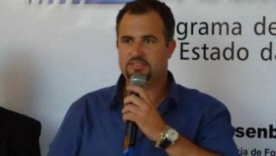 Photo of Águia de Haia: MPF denuncia prefeito de Ribeira do Pombal e empresário por fraude em licitações
