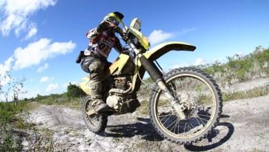 Photo of Chapada: Motociclistas se encontram neste feriado para o Rally TransBahia em Lençóis