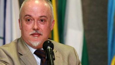 Photo of Governos do PT são únicos que não impediram investigações, revela procurador