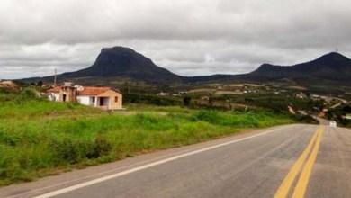 Photo of Chapada: Acidente na BA-142 deixa um ferido na região de Barra da Estiva
