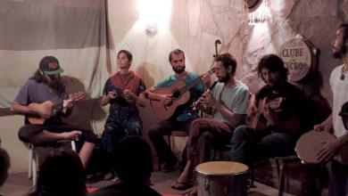 Photo of Chapada: Vale do Capão recebe a terceira edição de encontro de chorinho