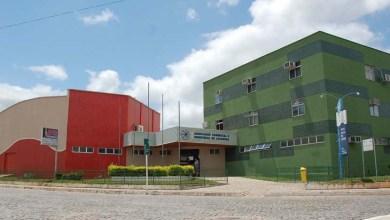 Photo of Chapada: Sebrae divulga calendário de capacitações para a região de Jacobina