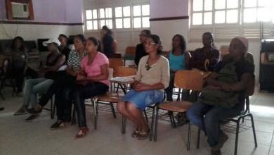 Photo of Centro de Educação em Morro do Chapéu promove dia de integração com famílias