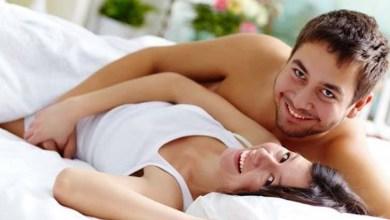 Photo of Mundo: Pesquisa define melhor horário para casal fazer sexo