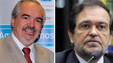 Photo of Walter Pinheiro pode assumir a Secretaria de Educação e Roberto Muniz ir para o Senado