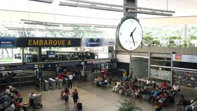 Photo of #Bahia: Rodoviária de Salvador terá 200 horários extras para o feriado de 7 de Setembro